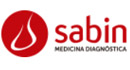 LABORATORIO SABIN