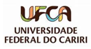 UNIVERSIDADE FEDERAL DO CARIRI-UFCA