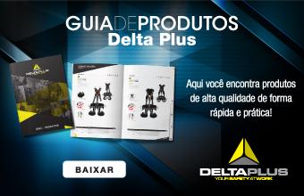 DeltaPlus - Guia de Produtos Delta versão 2