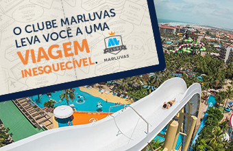 Marluvas - Clube Marluvas