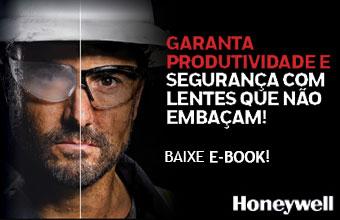 Honeywell - Baixe o E-book