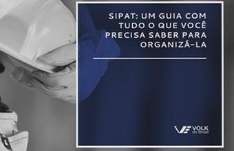 VOLK - Guia SIPAT