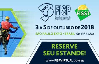 FISP 01